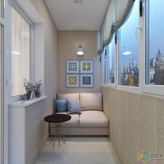 Your Home Decor Choice Reflects Your Personality Apartment Balcony Decorating, Apartment Design, Interior Decorating, Interior Design, Small Balcony Design, Small Balcony Decor, Small Space Living, Small Spaces, One Room Flat