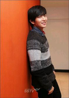 Lee Joon Ki ♥ My Girl ♥ Hero ♥ Arang and the Magistrate Asian Celebrities, Celebs, Lee Jung Ki, Arang And The Magistrate, Lee Joongi, Handsome Prince, Cute Actors, Moon Lovers, Asian Hotties