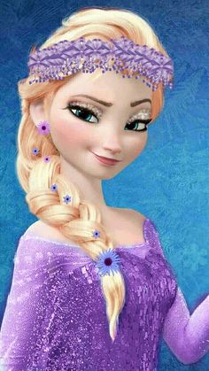 This is else's cousin Elisabeth. She loves elsa's ice castle and she loves ice she is loves flowers. Disney Princess Fashion, Disney Princess Pictures, Disney Princess Drawings, Frozen Art, Frozen Movie, Frozen Elsa And Anna, Princesa Disney Frozen, Disney Princess Frozen, Elsa Pictures