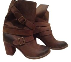 Jeffrey Campbell Shoes ELDIN New Arrivals in Grey   Fashion ...