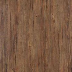 "Configurations 7.25"" Tanned Chestnut C9007_p003s Mohawk Luxury Vinyl Flooring"
