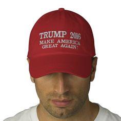 eab7d16f9a9 Trump 2016