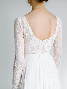 Selje – Tuva Listau Lace Wedding, Wedding Dresses, Elegant, Fashion, Bra Tops, Bride Gowns, Classy, Wedding Gowns, Moda