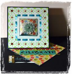 cards and creativity: TTCRD bloghop 3, 11-15 thru 11-21