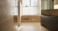 Cloverdale Residence by AGUSHI