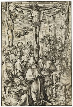 View The Crucifixion, from The Passion by Lucas Cranach the Elder on artnet. Browse upcoming and past auction lots by Lucas Cranach the Elder. Lucas Cranach, Master Studies, Google Art Project, Maltese Cross, Global Art, Art Market, Art Google, Vintage World Maps, Past