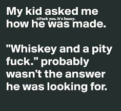 Sarcastic Quotes, Jokes Quotes, Real Quotes, Funny Quotes, Funny Memes, Hilarious, Sarcasm Humor, Mom Humor, Adult Dirty Jokes