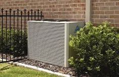 The needs for professionals are high in both summer and winter season. Maintenance of air conditioner and heating repair services in Melbourne can be achieved with the help of Repser Air. The company is equipped with trained professionals who are dedicated to serve customers at reasonable rate. Address:- 26 folger rd,craigieburn, Victoria 3064 Phone Number:- (03) 9308 3460