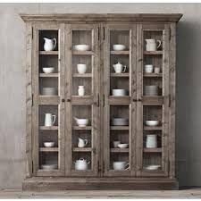 """Képtalálat a következőre: """"vitrine cabinet"""""""