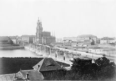 dresden 1860s - Google Search