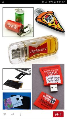 All USB Flash Drive Products from made in China - USB flash drive made in China and alibaba electric gifts Cool Technology, Technology Gadgets, Medical Technology, Energy Technology, New Gadgets, Gadgets And Gizmos, Electronics Gadgets, Pens Usb, Usb Drive