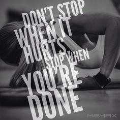 Workout Motivation: Killer plank... we h  - http://myfitmotiv.com - #myfitmotiv #fitness motivation #weight #loss #food #fitness #diet #gym #motivation