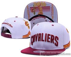 46c9119ee3a 2016 Finals champion James Cleveland Cavaliers Snapback Hats 013