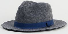 Top 5 Trendy Men Hats on Their Way for 2017 – Pouted Online Lifestyle Magazine