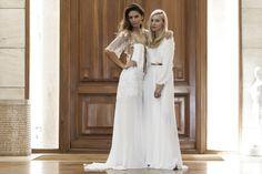 Clothes: Dantelle Boutique; Project: www.merakigirl.ro; Location: Stirbei Center; Meraki Production