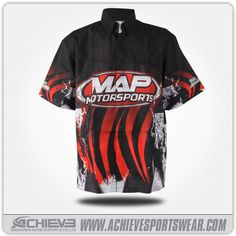 bba65880 25 Best Achieve racing uniform images | Racing, Running, Shirts