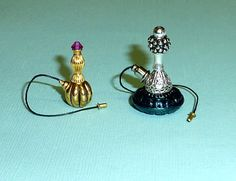 Hookah Pipe From Petit Cabinet De Curiosites In My