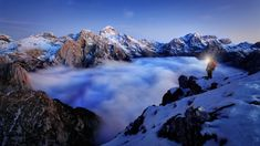 http://www.celitel-anastasiya.ru --  Жизнь бежит, не будь же слишком требователен, бери то счастье, которое доступно тебе, и торопись насладиться им.    http://www.celitel-anastasiya.ru --  Жизнь - не поле, не пустыня, остановиться - негде.    http://www.celitel-anastasiya.ru -- Я не утверждаю, что мой путь самый правильный. Но это мой путь и мне надо его пройти!    http://www.celitel-anastasiya.ru -- Жизнь у людей счастливая и интересная только до тех пор, пока им чего-то не хватает, пока…