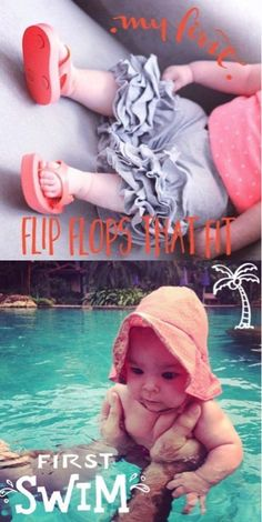 Baby Firsts I Flip Flops I Baby First Swim I Photo Editor. Little Nugget App captures pregnancy & baby milestones by adding 600+ unique artwork, personalized text & cool filters to your photos in seconds. Safely save your baby pictures in a private feed or share on social media! A must-have for Moms & Moms to be! Simply upload your pregnancy & baby photos & begin editing photos of their first bath, first foods - first special moments & memories for a lifetime.
