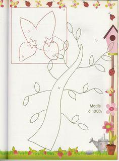 quiltmania printemps 2007 - Maria José Blanco - Picasa Webalbums