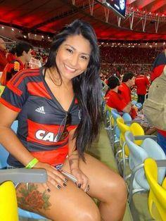new columbia single hispanic girls Appendix b: columbia heights demographics  non-hispanic % white pop, non-hispanic % hispanic pop  new columbia heights.