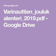 Varinauttien_joulukalenteri_2019.pdf - Google Drive