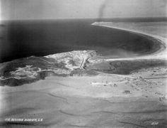 aerial-penasco1953
