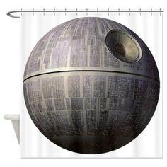 17 Best Star Wars Images