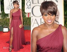 Viola-Davis-In-Emilio-Pucci-2012-Golden-Globe-Awards.jpg