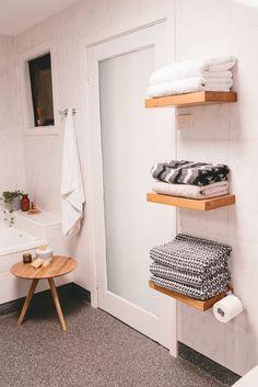 John & Jo's Cruisy Modern Australian Home — House Tour   Apartment Therapy