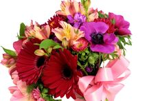 Wish your dear ones 'Happy Married Life' by sending them a stunning wedding bouquet flower Arrangement. Contact us today to get doorstep delivery of garden fresh flowers in Dubai! Visit our online store now to book your order! Anniversary Greeting Cards, Birthday Greeting Cards, Happy Anniversary, Birthday Greetings, Company Anniversary, Marriage Anniversary, Wedding Anniversary, Happy Birthday Images, Happy Birthday Wishes