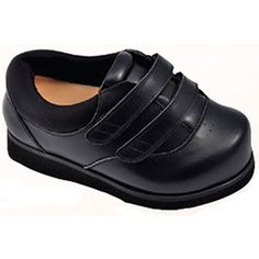 e74f1c3b769 Women s Lowrider Shoes from Buck   Buck. Many accessible products ...