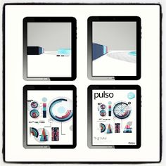 pulso tablet telefónica