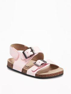 815eaae016e9 Spring Shopping  Baby Girl Style