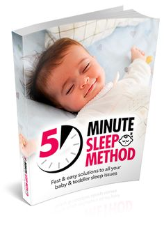 The Five Minute Sleep Method The Fast & Easy Solution To All Your Baby & Toddler Sleep Issues Toddler Play Table, Toddler Chair, Toddler Sleep, Toddler Toys, Baby Sleep, Family World, Sleep Issues, Step Parenting, Toddler Halloween