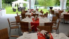Eventlocation posted by Flasch City am Freizeit See on Flasch City am Freizeit See. Outdoor Furniture Sets, Outdoor Decor, Table Decorations, Home Decor, Interior Design, Home Interior Design, Dinner Table Decorations, Home Decoration, Decoration Home