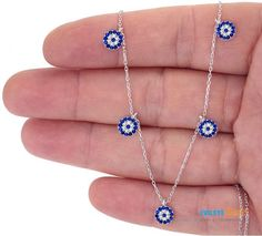 This evil eye charm jewelry made of 925 sterling silver with cz stones evil eye charms. Eastern mystique, for centuries ancient cultures have looked to evil eye jewelry to ward off bad luck and attract good karma. Evil Eye Jewelry, Evil Eye Necklace, Evil Eye Charm, Charm Jewelry, Belly Button Rings, Jewelry Making, Charmed, Culture, Sterling Silver