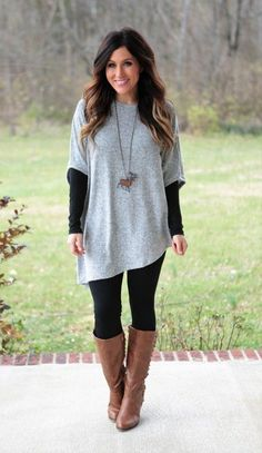winter outfits for work - winter outfits . winter outfits for work . winter outfits for school . winter outfits for going out . Business Casual Outfits For Women, Winter Outfits For Work, Casual Winter Outfits, Casual Fall Outfits, Winter Fashion Outfits, Look Fashion, Autumn Winter Fashion, Summer Outfit, Winter Outfits Women