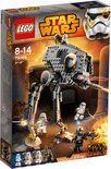 http://www.bol.com/nl/p/lego-star-wars-at-dp-75083/9200000034866796/