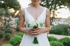 MOMENTS - Think of us as friends you haven't met yet. we'll be delighted to make your destination wedding dream come true. Freesia Bridal Bouquet, Wedding Planner, Destination Wedding, Wedding Flowers, Wedding Dresses, Crete, Getting Married, Dream Wedding, In This Moment