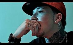 In deep, thought what's good - Baeza