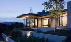 aidlin darling design - San Francisco - Architects