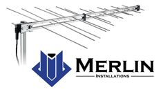 We install Digital Antennas, cabling and Home Theater systems in western Sydney, all of our work is to a proffesional standard and Guaranteed for 12 months. We also design and install MATV/PayTV systems for small, medium and large unit complexes.  http://www.merlininstallations.com.au