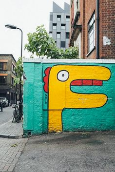 Shoreditch www.onefinestay.com/london/shoreditch