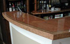 An elegant and bespoke bar counter by Fheoir Furniture Bar Counter, Wood Veneer, Bespoke, Liquor Cabinet, Interior Design, Elegant, Storage, Furniture, Home Decor