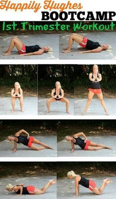 Trimester Workouts und Strecken – # Check more at schwangerschaft.y… trimester workouts and stretches – # Check more at schwangerschaft. Prenatal Workout, Pregnancy Workout, Pregnancy Tips, Pregnancy Exercise First Trimester, Early Pregnancy, Workout Postpartum, Pregnancy Videos, Pregnancy Fitness, Baby Workout
