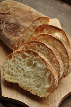 Rolls, Food And Drink, Bread, Cooking, Recipes, Rustic Bread, Baking, Cuisine, Bread Rolls