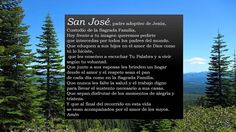 Dropbox - Diapositiva64.JPG