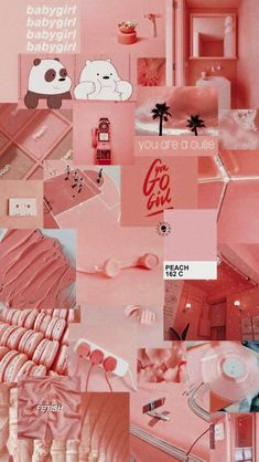 Ideas Aesthetic Wallpaper Pastel Peach For 2019 Wallpaper Pastel, Aesthetic Pastel Wallpaper, Retro Wallpaper, Trendy Wallpaper, Tumblr Wallpaper, Mood Wallpaper, Disney Wallpaper, Girl Wallpaper, Aesthetic Wallpapers