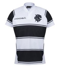 4ee743062b2 47 Best Rugby shirts images | Rugby shirts, Rugby equipment, Rugby ...